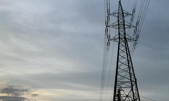 EPE, GIZ e ONS iniciam estudo sobre inserção das renováveis na matriz energética nacional