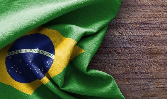 Brasil avançará mais no mercado de commodities estimam EUA