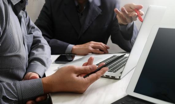 Laudo Pericial para Creditação de ICMS