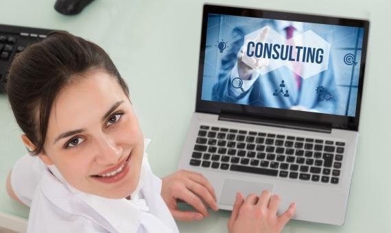 Consultoria e Assessoria em Normatização Elétrica