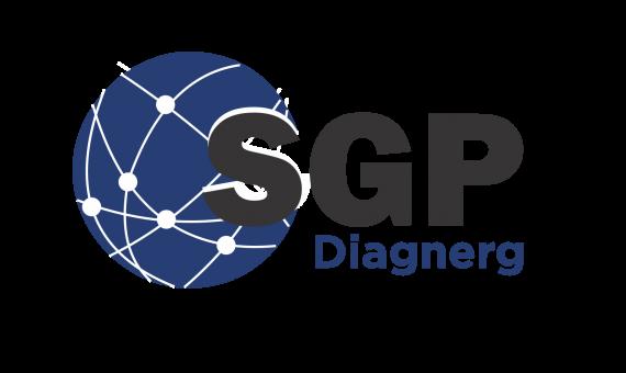 SGP - Software de Gestão do Prontuário